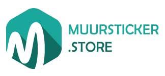 Muursticker.store