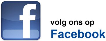 Raamfolie-sticker.nl op facebook