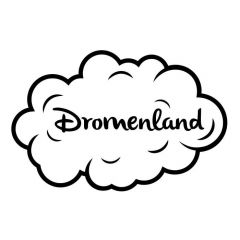 Dromenland