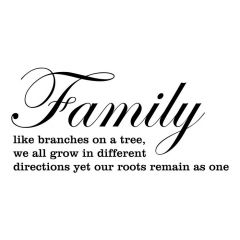 Uitverkoop Family