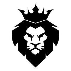 Hollandse leeuw met kroon