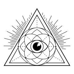 Geometrische Illuminati