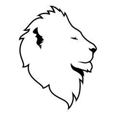 Leeuwenkop tribal