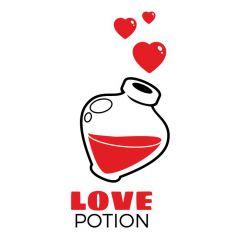 Love posion