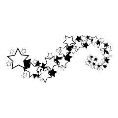 Meerdere sterren