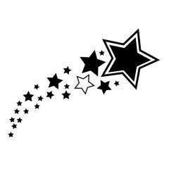 Vallende sterren